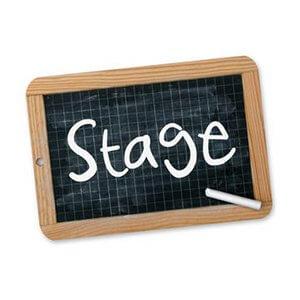 stage-cap-patisserie