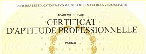 inscription-examen-cap-patisserie
