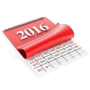 dates d'examen du CAP Pâtissier 2016