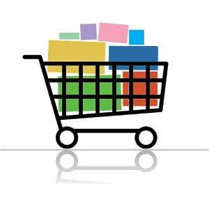 acheter ingredients cap patisserie