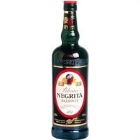 alcool ingredient cap patisserie