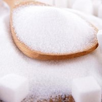 sucre cap patisserie ingrédients