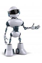 choisir-robot-pâtissier