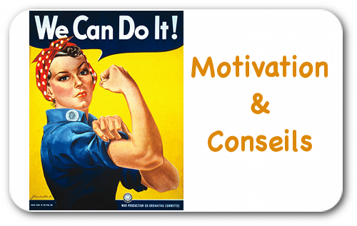 motivation conseils cap patisserie