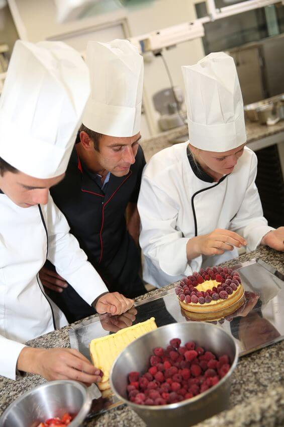 formation-coaching-candidat-libre-cap-patissier